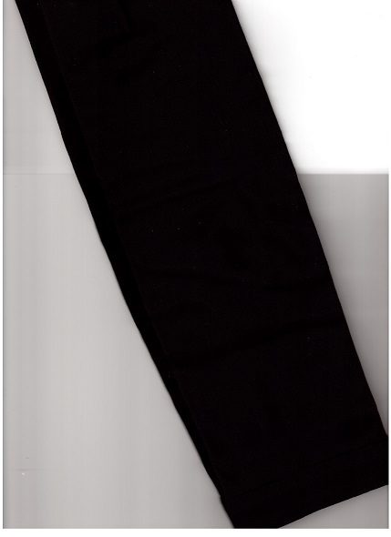 Леггинсы Innamore Calipso 250