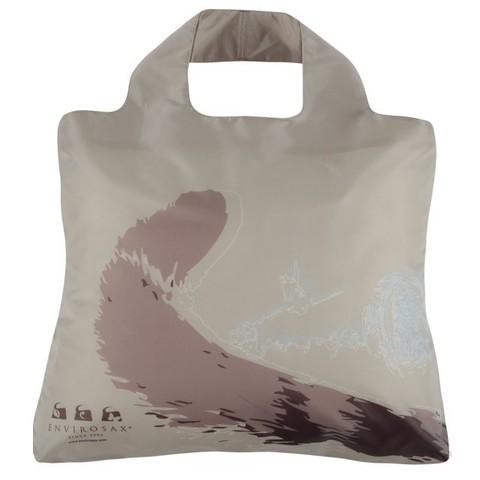 Envirosax Animal Planet Bag 3