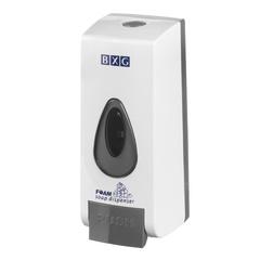 Диспенсер для мыла-пены Bxg BXG-FD-1048 фото