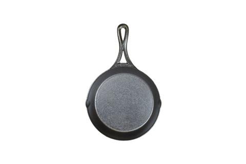 Сковородка  круглая. артикул BL63SK