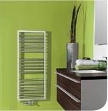 Дизайн радиатор водяной Quadro-25