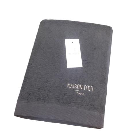 ADVEND - АДВЕНД  полотенце махровое Maison Dor(Турция) .
