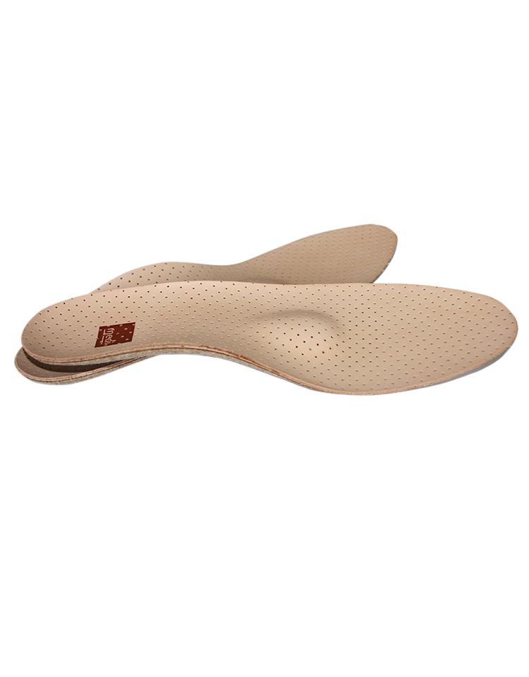 Стельки-супинаторы Ортопедические стельки foot natural для повседневного использования 06c3b6c3199e79cdb4fc91b1af7487a2.jpg