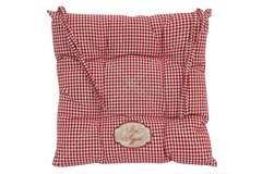 Кантри кичен (Country) Kitchen | Подушка на стул — 43х43