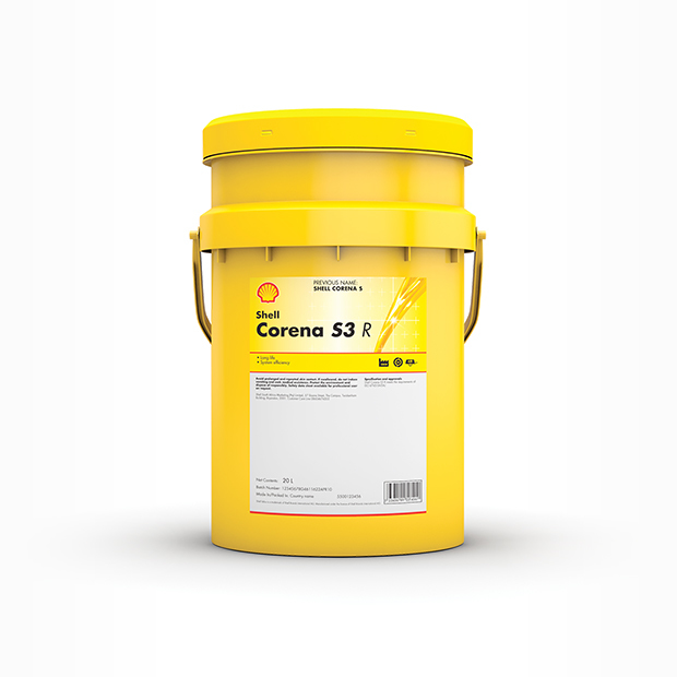 Компрессорные SHELL CORENA S3 R 46 corens_s3_r.jpg