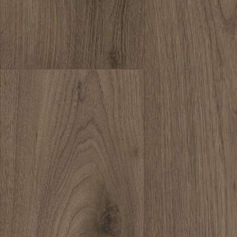 Kaindl Classic Touch Standard Plank Орех Сабо K4367