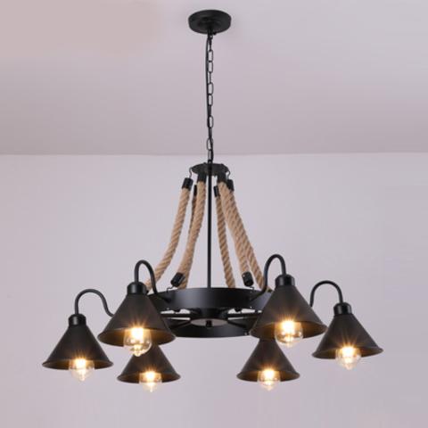 Подвесной светильник 1120 by Art Retro