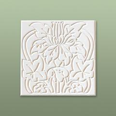 Плитка Каф'декоръ 10*10см., арт.053
