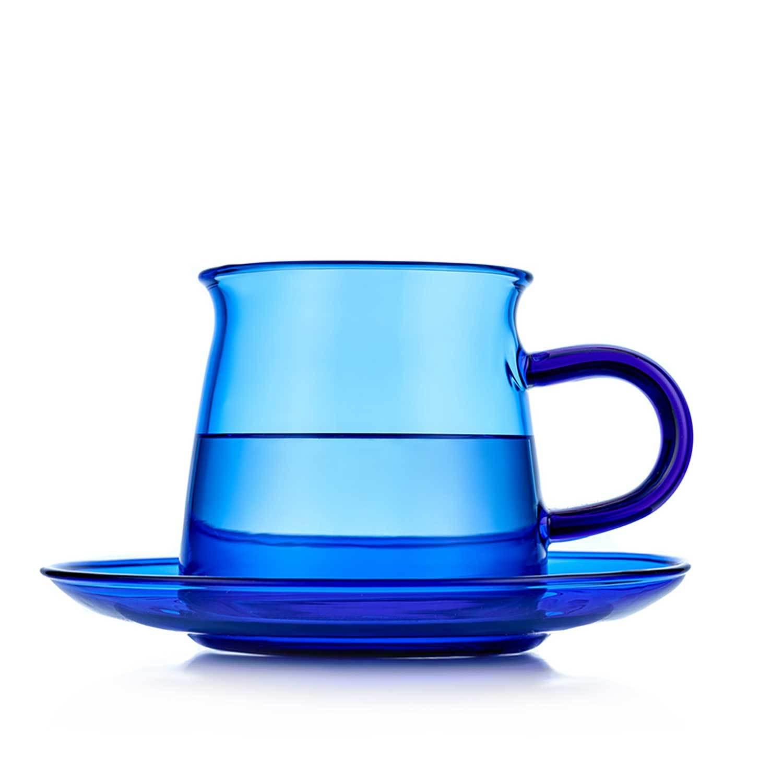 Все товары Чайная пара из цветного стекла, синяя - чашка 250 мл с блюдцем в скандинавском стиле Teastar kruzhka_s_bludcem_cvetnoe-steklo_2-900-250B_teastar.jpg
