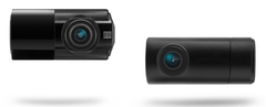 Neoline G-Tech X52 Dual авторегистратор