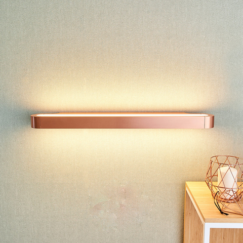 Бра Artemide Talo 60 LED