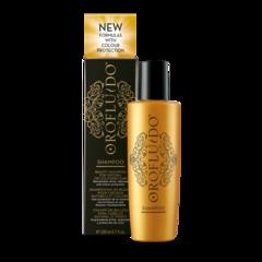 Orofluido shampoo - Шампунь для волос
