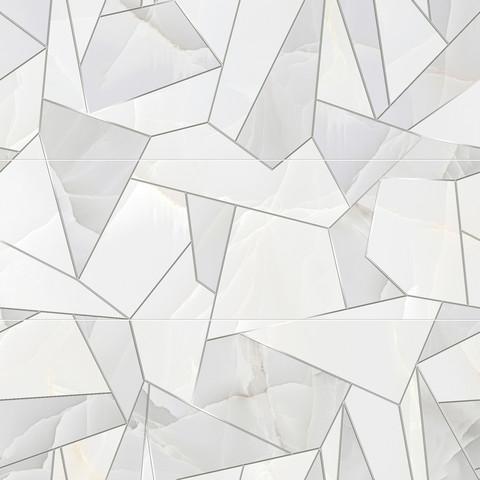Панно Mineral Titan 759х750