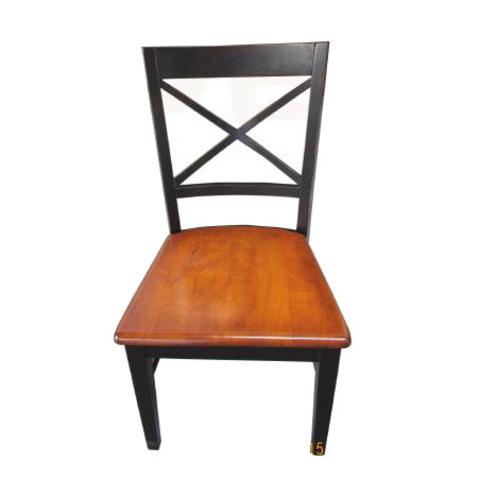 стул RV10374