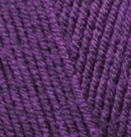 Купить Пряжа Alize Lanagold Код цвета 111 | Интернет-магазин пряжи «Пряха»