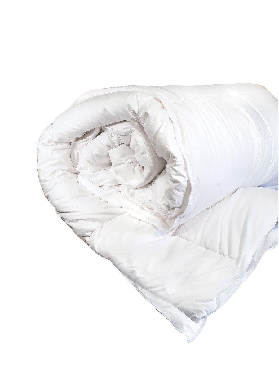 Joutsen одеяло Scandinavia 200х220 650 гр средне-теплое - Фото 1