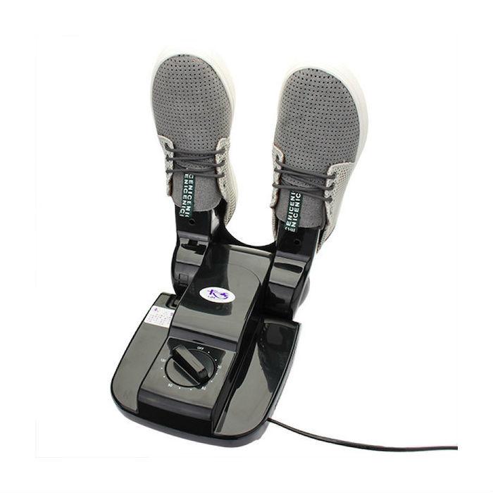 Полезные вещи Сушилка-фен для обуви и перчаток Footwear Dryer ed27791e878e897c87be455ae304f758.jpg