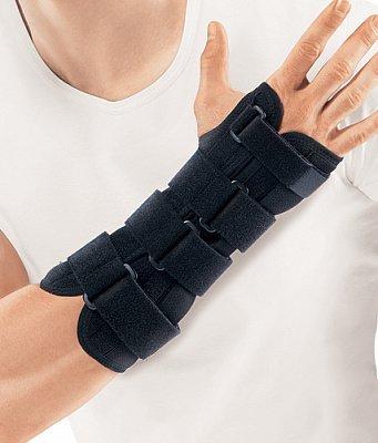 Лучезапястный сустав и пальцы Ортез на лучезапястный сустав, удлиненный, серии STABILLINE d7598a698670923cc5c31235815bff8f.jpg