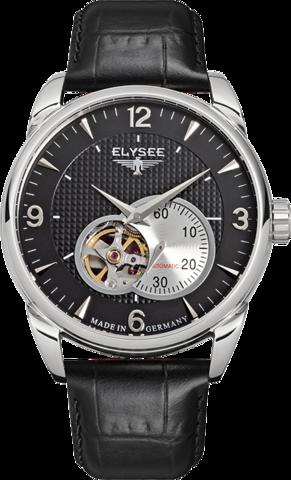 Купить Наручные часы Elysee 89003 по доступной цене