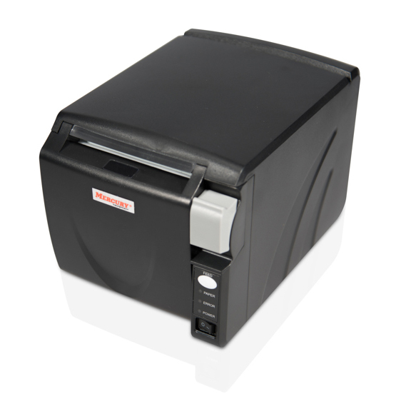 MPRINT G91 RS232-USB, Ethernet