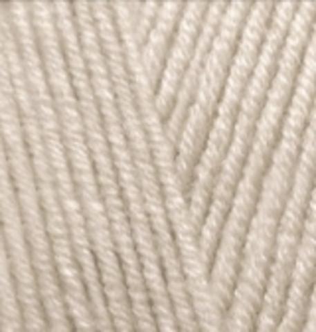 Купить Пряжа Alize Lanagold Код цвета 152 | Интернет-магазин пряжи «Пряха»