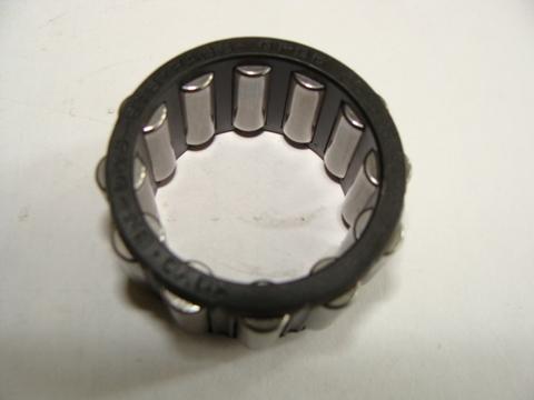 Пк КПП (DYMOS) игольчатый первичного вала внутр.