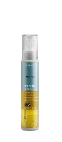 Лосьон Lakme Deep care drops (100 мл)