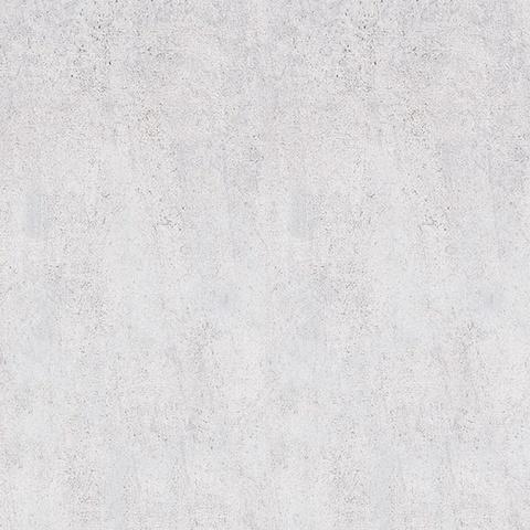 Плитка напольная Преза серый 01-10-1-12-01-06-1015 300х300х8