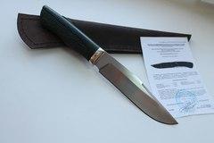 Нож ПН-9 Elmax