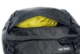 Рюкзак Tatonka Pyrox Plus 50 black