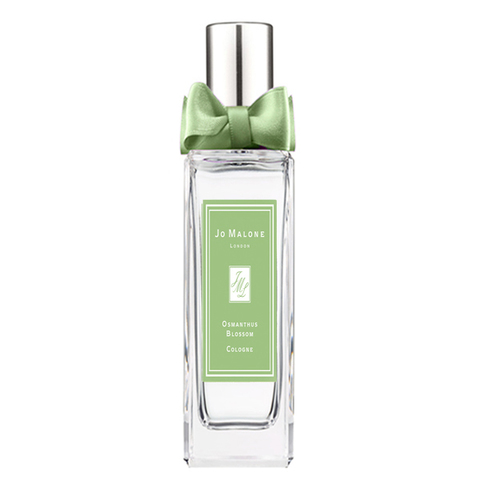Jo Malone Одеколон Osmanthus Blossom 30 ml (ж)