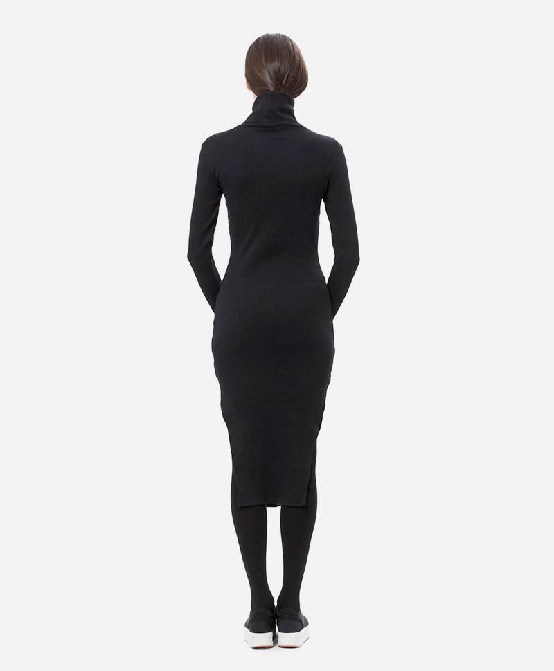 Платье NEFERTITI