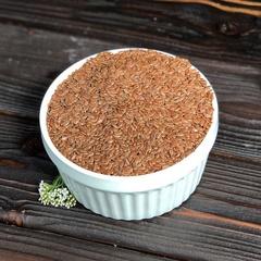 Лен семена 0,5 кг