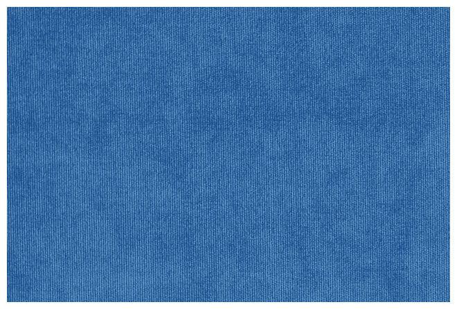 Energy Blue велюр
