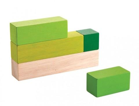 Блоки.Классификация