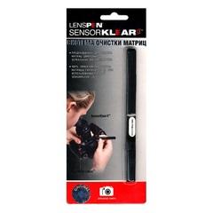 Карандаш для чистки матриц Lenspen SensorKlear II SK-II-А