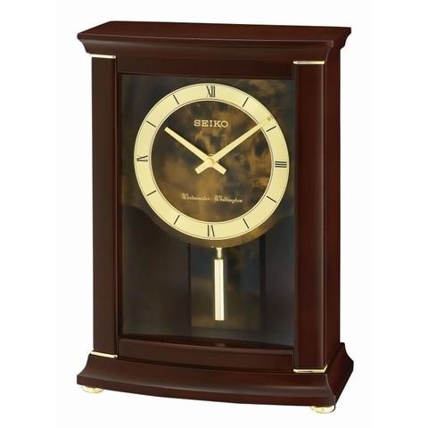 Настольные часы Seiko QXQ033BN