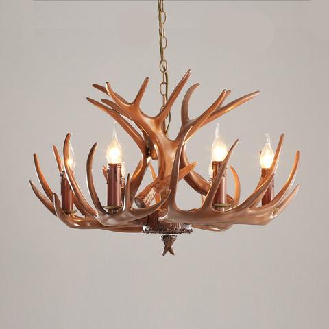 Подвесной светильник 1121 by Art Retro