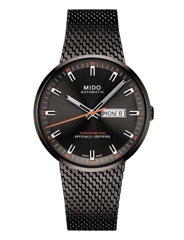 Часы мужские Mido M031.631.33.061.00 Commander