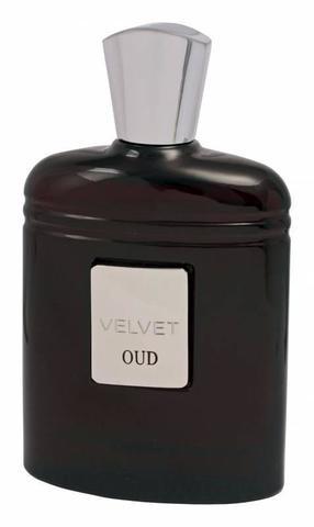 Velvet Oud / Велвет Уд 100мл