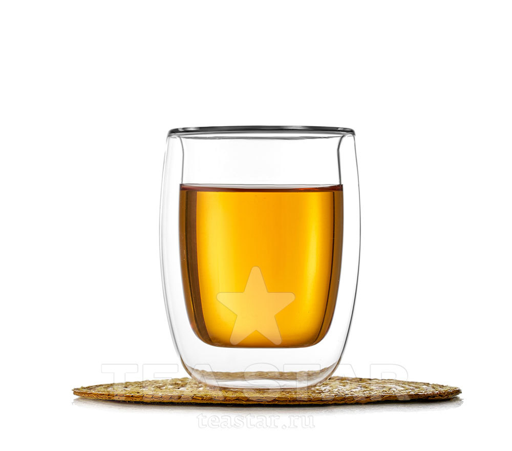 Чашки с двойными стенками Стакан с двойными стенками 200 мл, для кофе и чая, стеклянный chashka_s_dvoynimi_stenkami_200ml.jpg