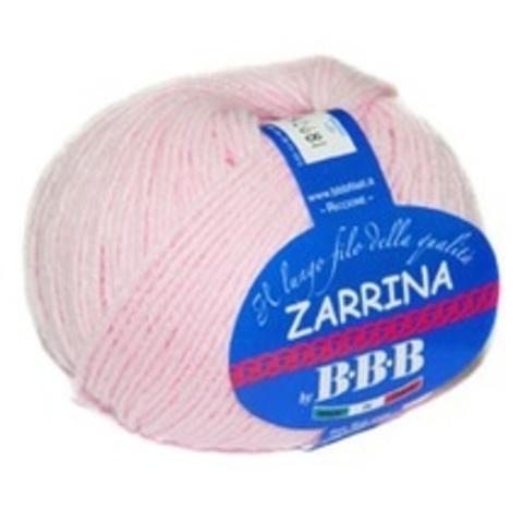 Купить Пряжа BBB Zarrina Код цвета 86276   Интернет-магазин пряжи «Пряха»