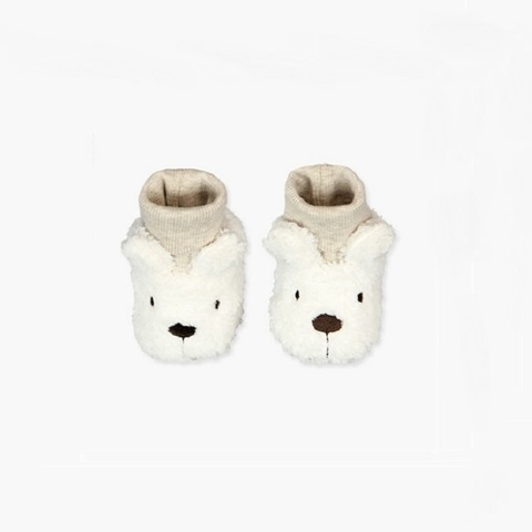 Пинетки Boboli детские Озорные мишки