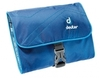Картинка несессер Deuter Wash Bag I midnight-turquoise