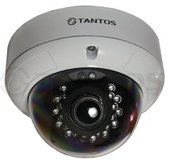 Видеокамера Tantos TSc-DVi960CHV (2.8-12)