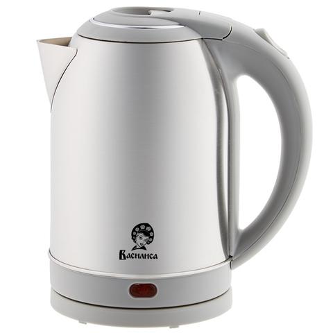 Чайник ВАСИЛИСА Т32-2000 (Россия)
