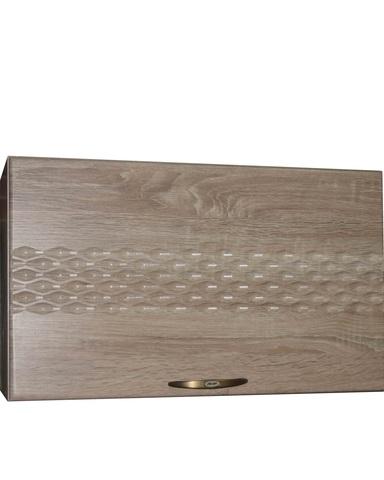 Шкаф кухонный ТОСКАНА 600мм