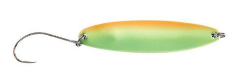Блесна LUCKY JOHN Slim John 5 г, цвет 020, арт. LJSJ50-020