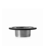 Складное ситечко для заваривания чая Infusion™, артикул V72501, производитель - Viva Scandinavia