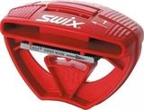 Канторез Swix TA3001